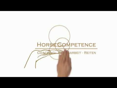 HorseCompetence: Über uns!